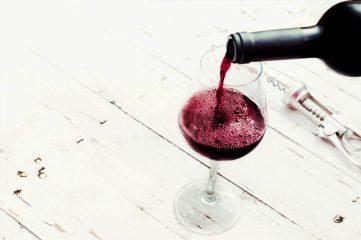 destacat-Tast-de-vins-avançat-Ho-coneixes-tot-sobre-el-vi-català-894x596