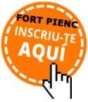 inscriu-te Fort Pienc copia