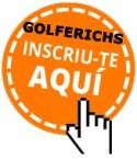 inscriu-te Golferichs