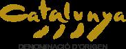 logo-do-catalunya-sense-fons