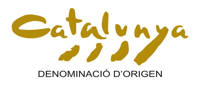 logo-do-catalunya