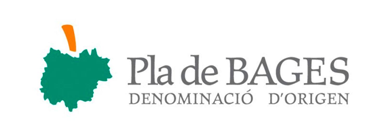 logotip +ka mdkes