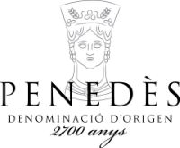 logo-pendes-1